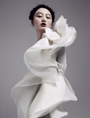 Thea Lewis-Yates Stylist 112