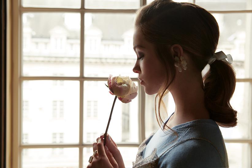 SOPHIE-WINDOW-FLOWER