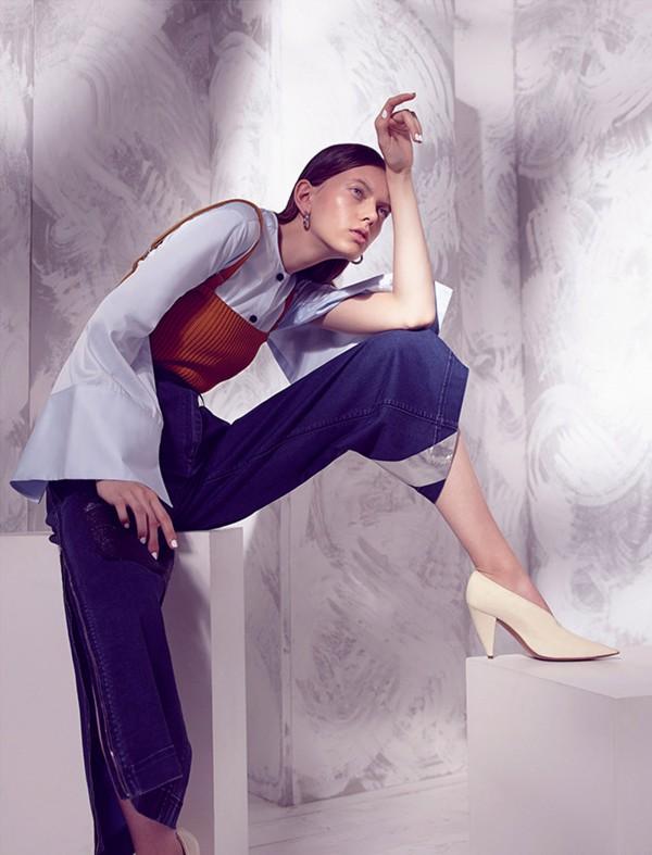 Thea Lewis-Yates Stylist 773