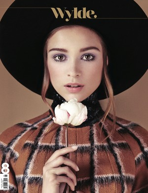 Thea Lewis-Yates Stylist
