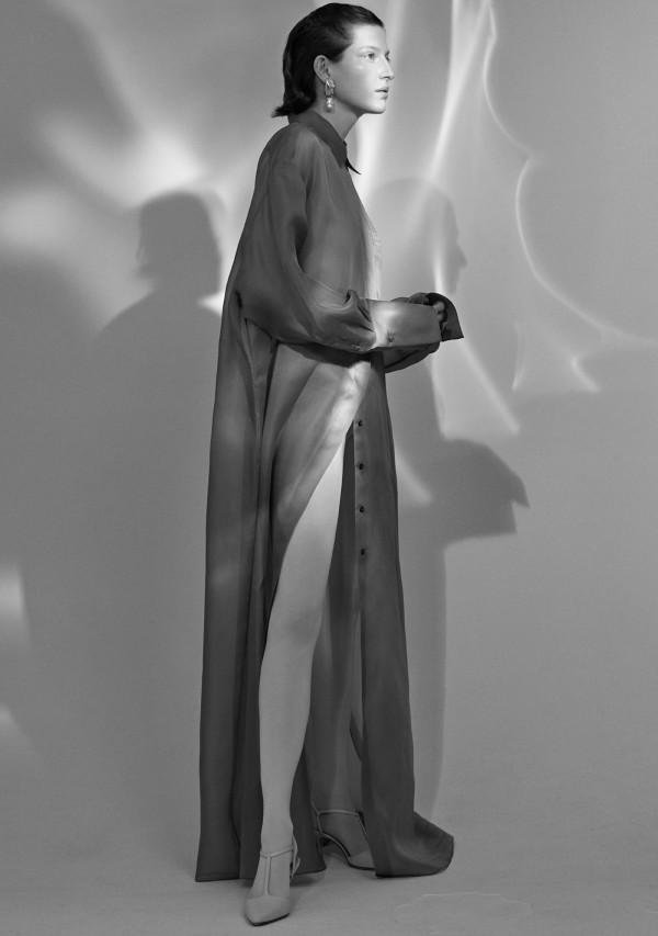 Thea Lewis-Yates Stylist 1878